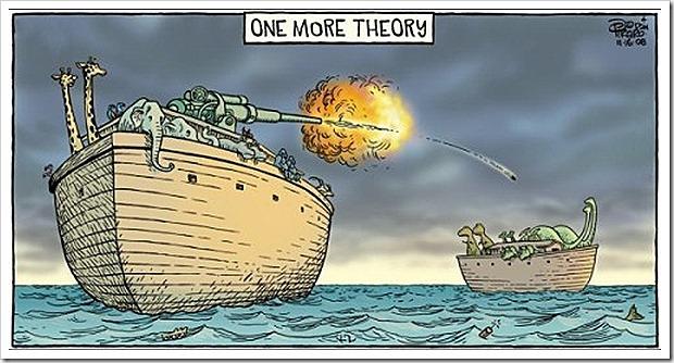 dinossaur_extintion_theory_teoria_extinção_dinossauros