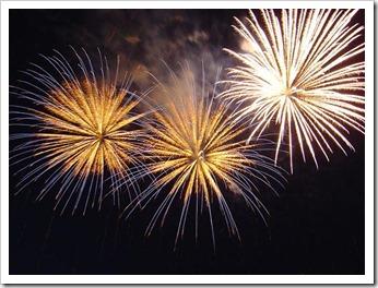 800px-Bratislava_New_Year_Fireworks (Small)