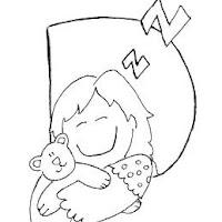 durmiendo.jpg