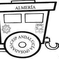 DÍA DE ANDALUCÍA 058.jpg
