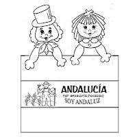 ANDALUCIA 001.jpg