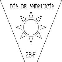 DÍA DE ANDALUCÍA 033.jpg