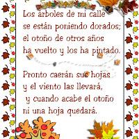 Poesía otoño-3