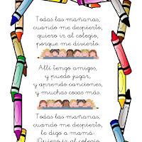 Poesía colegio-1