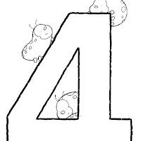 cuatro.jpg