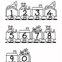numeros3.jpg