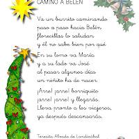 Poesía Navidad-6