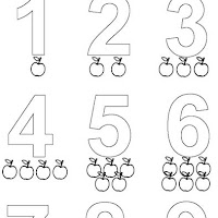 numeros.jpg