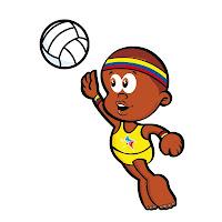 Voleibol_playa.jpg