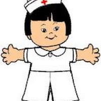 enfermera.JPG