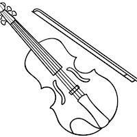 INSTRUMENTOS MUSICALES-14.JPG