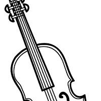INSTRUMENTOS MUSICALES-21.JPG