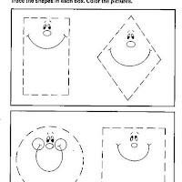 figuras o.jpg