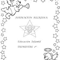PORTADA RELIGIÓN 1.jpg