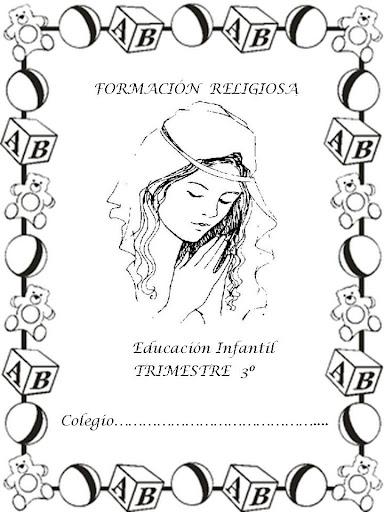 PORTADA RELIGIÓN 3.jpg?imgmax=640
