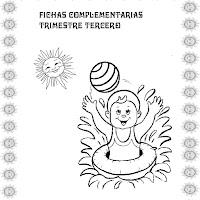 PORTADA TRIMESTRE 3º002.jpg