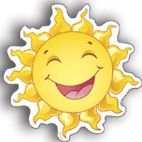 Sun%20Cut-Outs%2036%20pkg.jpg