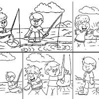 a pescaria.jpg