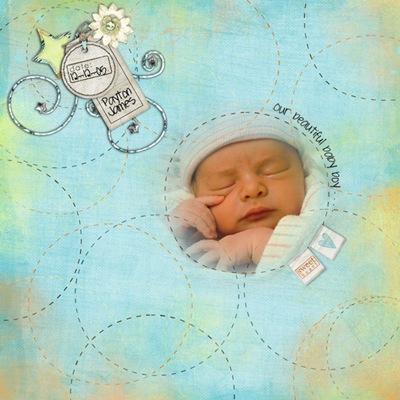BabyBoyPaytonweb-Kristie