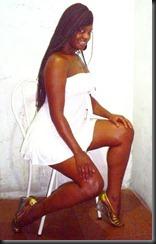 menina linda (30)