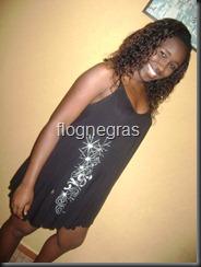 Lindas (24)