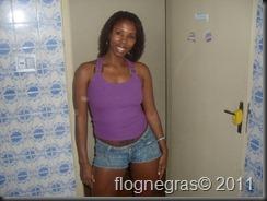 blog flognegras (16)