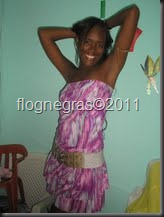 Ivone Lima (20)