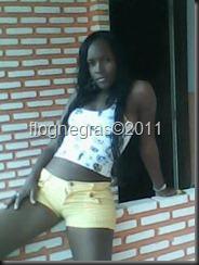 Ivone Lima (3)