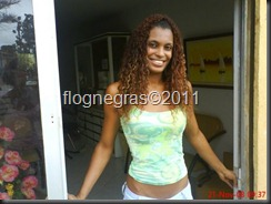 Adriana Felzemburgh (4)