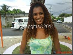 Adriana Felzemburgh (5)