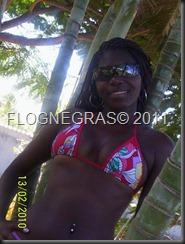 dilicia (18)