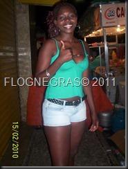 dilicia (28)