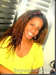 beleza black (32)