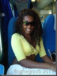 beleza black (35)