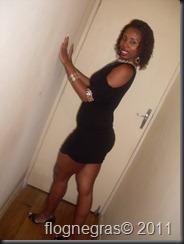 beleza black (29)