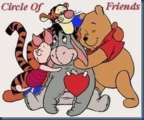 friends[1]