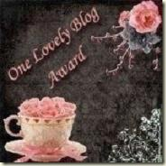 1Lovely_Blog_Award (1)