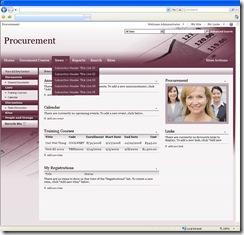 Procurement_Preview