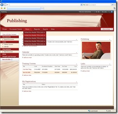 Publishing_Preview