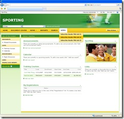 sporting_Preview