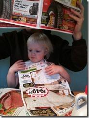 PJ-Newspaper