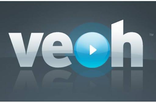 Veoh - Watch dramas Online
