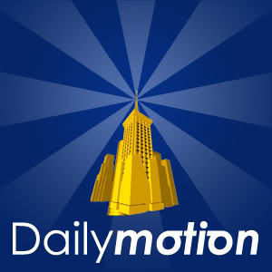 DailyMotion - funny and latest news online