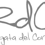 símbolo RdC 50%negro.jpg