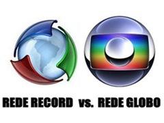 Record-vs.Globo