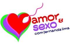 amoresexo1