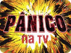 panico3