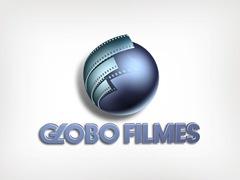 globo-filmes