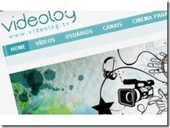 videolog3