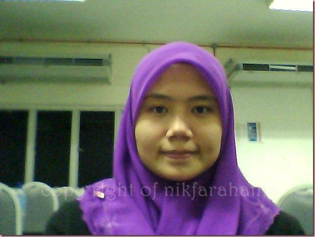 Snapshot_20100923